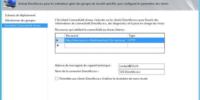 "<img src=""http://informatique-loiret.fr/wp-content/plugins/title-icons/icons/"" class=""titleicon""/> 040314_1217_DirectAcces10.png"
