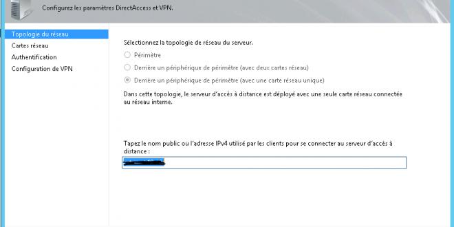 "<img src=""http://informatique-loiret.fr/wp-content/plugins/title-icons/icons/"" class=""titleicon""/> 040314_1217_DirectAcces11.png"