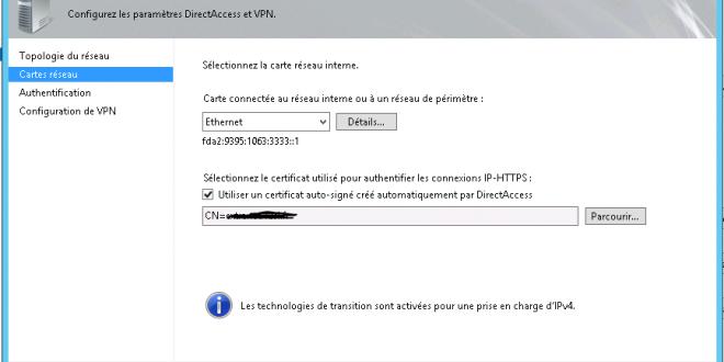 "<img src=""http://informatique-loiret.fr/wp-content/plugins/title-icons/icons/"" class=""titleicon""/> 040314_1217_DirectAcces12.png"