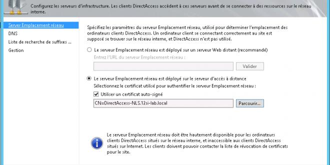 "<img src=""http://informatique-loiret.fr/wp-content/plugins/title-icons/icons/"" class=""titleicon""/> 040314_1217_DirectAcces14.png"