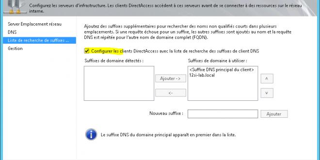 "<img src=""http://informatique-loiret.fr/wp-content/plugins/title-icons/icons/"" class=""titleicon""/> 040314_1217_DirectAcces16.png"