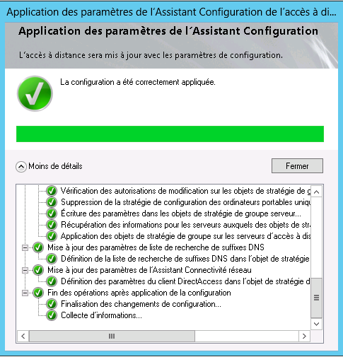 "<img src=""http://informatique-loiret.fr/wp-content/plugins/title-icons/icons/"" class=""titleicon""/> 040314_1217_DirectAcces19.png"