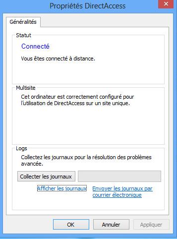 "<img src=""http://informatique-loiret.fr/wp-content/plugins/title-icons/icons/"" class=""titleicon""/> 040314_1217_DirectAcces21.png"