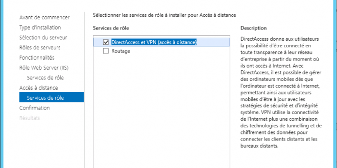 "<img src=""http://informatique-loiret.fr/wp-content/plugins/title-icons/icons/"" class=""titleicon""/> 040314_1217_DirectAcces3.png"