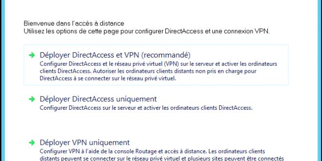 "<img src=""http://informatique-loiret.fr/wp-content/plugins/title-icons/icons/"" class=""titleicon""/> 040314_1217_DirectAcces4.png"