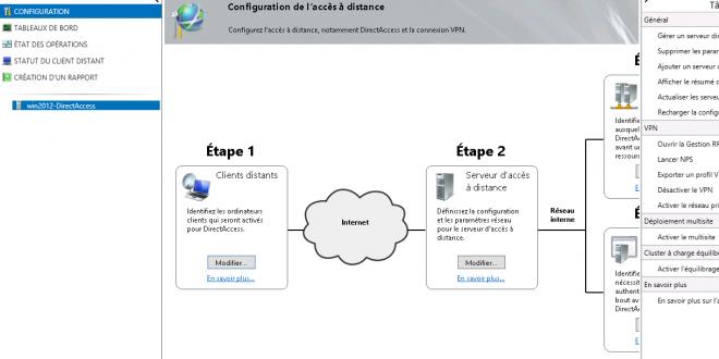"<img src=""http://informatique-loiret.fr/wp-content/plugins/title-icons/icons/"" class=""titleicon""/> 040314_1217_DirectAcces7.png"