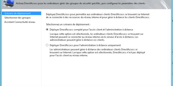 "<img src=""http://informatique-loiret.fr/wp-content/plugins/title-icons/icons/"" class=""titleicon""/> 040314_1217_DirectAcces8.png"