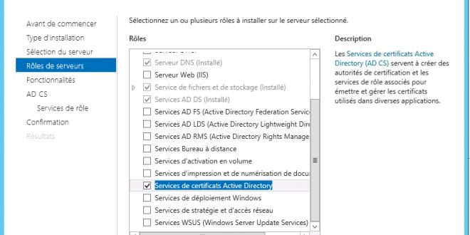"<img src=""http://informatique-loiret.fr/wp-content/plugins/title-icons/icons/"" class=""titleicon""/> 040314_1219_DirectAcces1.png"