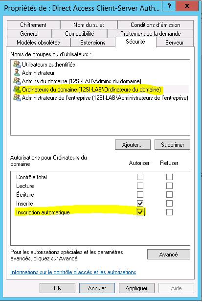 "<img src=""http://informatique-loiret.fr/wp-content/plugins/title-icons/icons/"" class=""titleicon""/> 040314_1219_DirectAcces11.png"