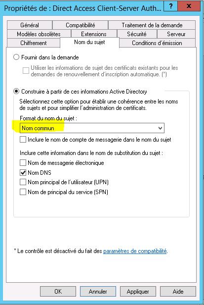"<img src=""http://informatique-loiret.fr/wp-content/plugins/title-icons/icons/"" class=""titleicon""/> 040314_1219_DirectAcces12.png"