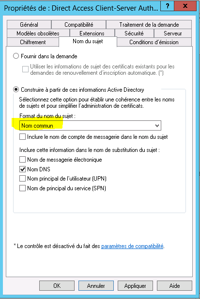 "<img src=""http://informatique-loiret.fr/wp-content/plugins/title-icons/icons/"" class=""titleicon""/> 040314_1219_DirectAcces13.png"