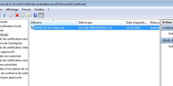 "<img src=""http://informatique-loiret.fr/wp-content/plugins/title-icons/icons/"" class=""titleicon""/> 040314_1219_DirectAcces16.png"