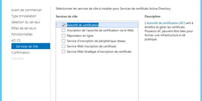 "<img src=""http://informatique-loiret.fr/wp-content/plugins/title-icons/icons/"" class=""titleicon""/> 040314_1219_DirectAcces2.png"