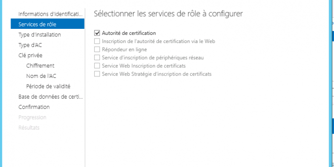 "<img src=""http://informatique-loiret.fr/wp-content/plugins/title-icons/icons/"" class=""titleicon""/> 040314_1219_DirectAcces3.png"