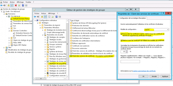 "<img src=""http://informatique-loiret.fr/wp-content/plugins/title-icons/icons/"" class=""titleicon""/> 040314_1219_DirectAcces4.png"