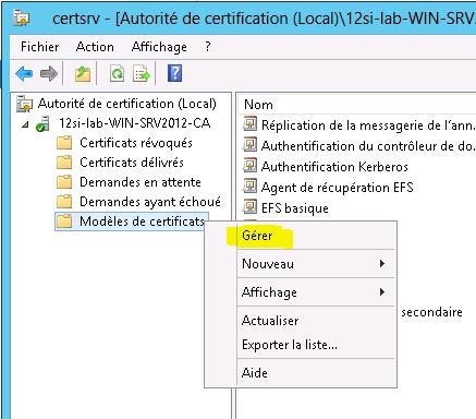 "<img src=""http://informatique-loiret.fr/wp-content/plugins/title-icons/icons/"" class=""titleicon""/> 040314_1219_DirectAcces5.png"