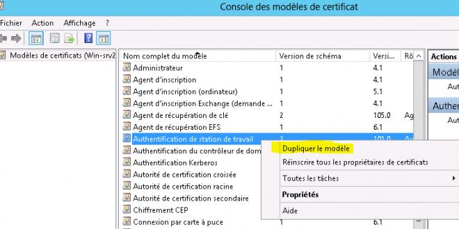 "<img src=""http://informatique-loiret.fr/wp-content/plugins/title-icons/icons/"" class=""titleicon""/> 040314_1219_DirectAcces6.png"