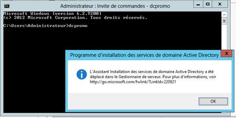 "<img src=""http://informatique-loiret.fr/wp-content/plugins/title-icons/icons/"" class=""titleicon""/> 040314_1225_Windows20121.png"