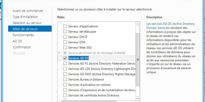 "<img src=""http://informatique-loiret.fr/wp-content/plugins/title-icons/icons/"" class=""titleicon""/> 040314_1225_Windows20122.png"