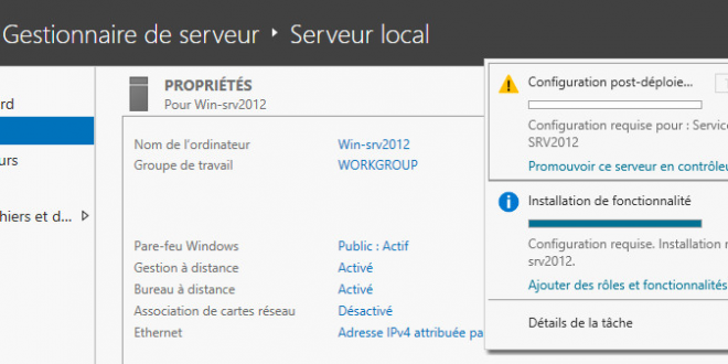 "<img src=""http://informatique-loiret.fr/wp-content/plugins/title-icons/icons/"" class=""titleicon""/> 040314_1225_Windows20124.png"
