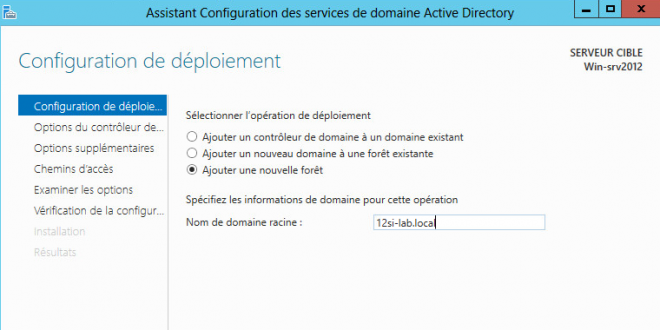 "<img src=""http://informatique-loiret.fr/wp-content/plugins/title-icons/icons/"" class=""titleicon""/> 040314_1225_Windows20125.png"