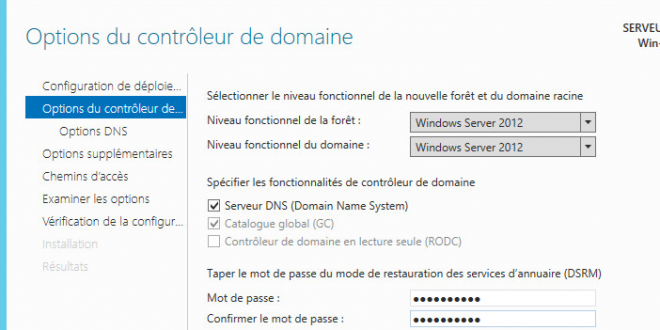 "<img src=""http://informatique-loiret.fr/wp-content/plugins/title-icons/icons/"" class=""titleicon""/> 040314_1225_Windows20126.png"