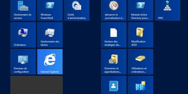 "<img src=""http://informatique-loiret.fr/wp-content/plugins/title-icons/icons/"" class=""titleicon""/> 040314_1225_Windows20127.png"