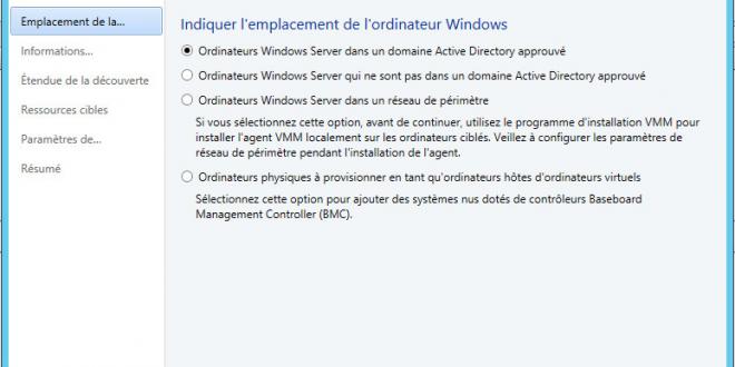 "<img src=""http://informatique-loiret.fr/wp-content/plugins/title-icons/icons/"" class=""titleicon""/> 040314_1227_SystemCente11.png"
