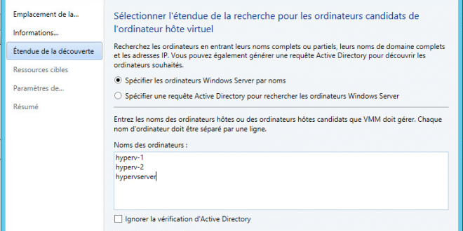 "<img src=""http://informatique-loiret.fr/wp-content/plugins/title-icons/icons/"" class=""titleicon""/> 040314_1227_SystemCente13.png"