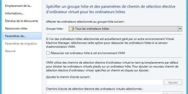 "<img src=""http://informatique-loiret.fr/wp-content/plugins/title-icons/icons/"" class=""titleicon""/> 040314_1227_SystemCente15.png"