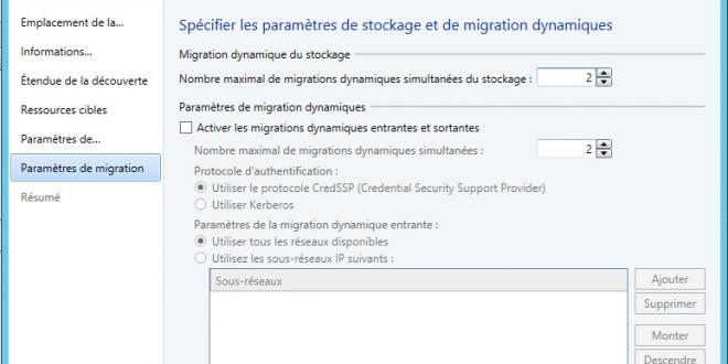 "<img src=""http://informatique-loiret.fr/wp-content/plugins/title-icons/icons/"" class=""titleicon""/> 040314_1227_SystemCente16.png"