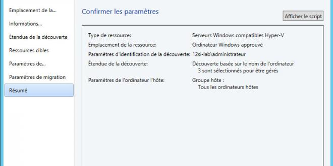 "<img src=""http://informatique-loiret.fr/wp-content/plugins/title-icons/icons/"" class=""titleicon""/> 040314_1227_SystemCente17.png"