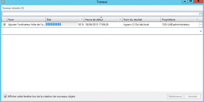"<img src=""http://informatique-loiret.fr/wp-content/plugins/title-icons/icons/"" class=""titleicon""/> 040314_1227_SystemCente18.png"