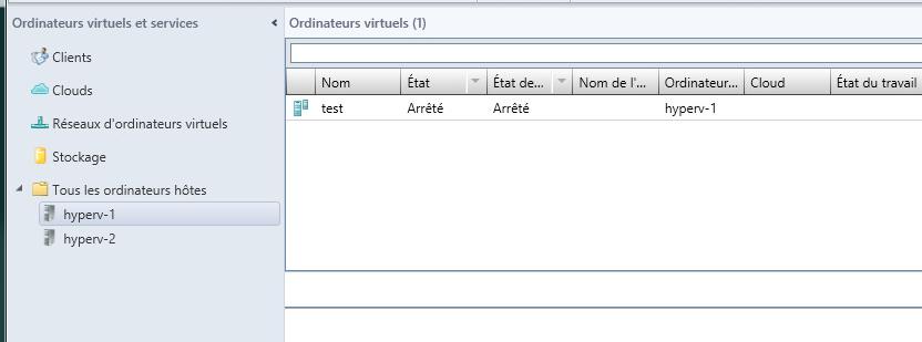 "<img src=""http://informatique-loiret.fr/wp-content/plugins/title-icons/icons/"" class=""titleicon""/> 040314_1227_SystemCente19.png"