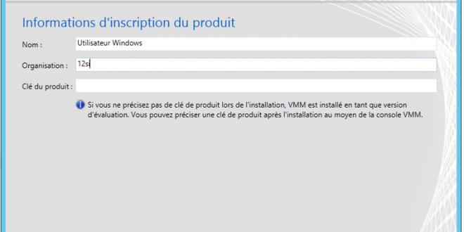 "<img src=""http://informatique-loiret.fr/wp-content/plugins/title-icons/icons/"" class=""titleicon""/> 040314_1227_SystemCente2.png"