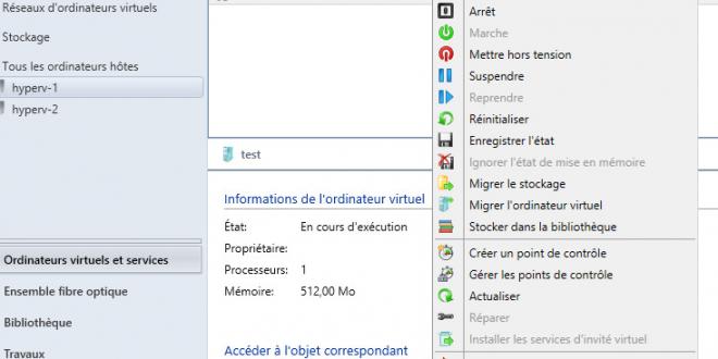 "<img src=""http://informatique-loiret.fr/wp-content/plugins/title-icons/icons/"" class=""titleicon""/> 040314_1227_SystemCente20.png"