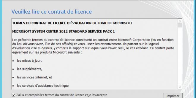 "<img src=""http://informatique-loiret.fr/wp-content/plugins/title-icons/icons/"" class=""titleicon""/> 040314_1227_SystemCente3.png"