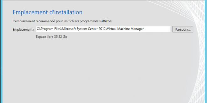 "<img src=""http://informatique-loiret.fr/wp-content/plugins/title-icons/icons/"" class=""titleicon""/> 040314_1227_SystemCente4.png"