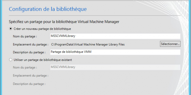 "<img src=""http://informatique-loiret.fr/wp-content/plugins/title-icons/icons/"" class=""titleicon""/> 040314_1227_SystemCente7.png"