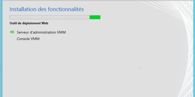 "<img src=""http://informatique-loiret.fr/wp-content/plugins/title-icons/icons/"" class=""titleicon""/> 040314_1227_SystemCente8.png"