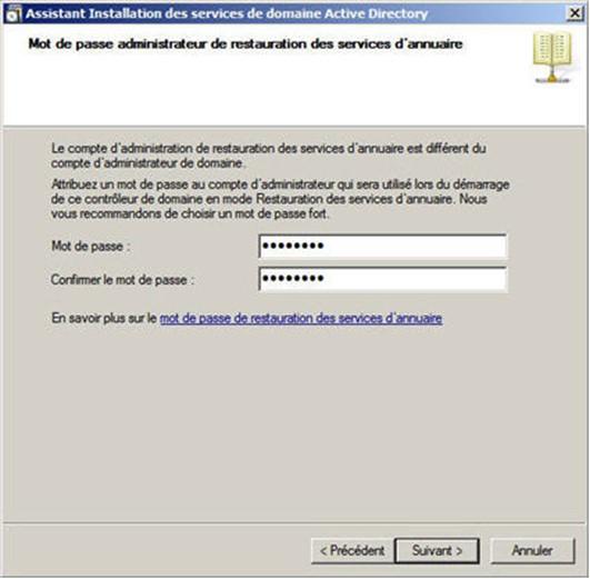 """<img src=""""http://informatique-loiret.fr/wp-content/plugins/title-icons/icons/"""" class=""""titleicon""""/> 040914_1139_MigrationAc14.jpg"""