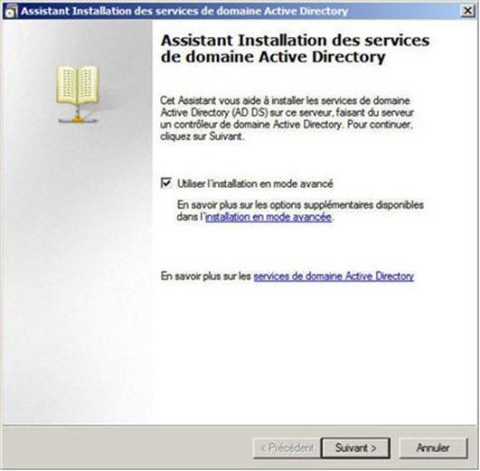 """<img src=""""http://informatique-loiret.fr/wp-content/plugins/title-icons/icons/"""" class=""""titleicon""""/> 040914_1139_MigrationAc2.jpg"""