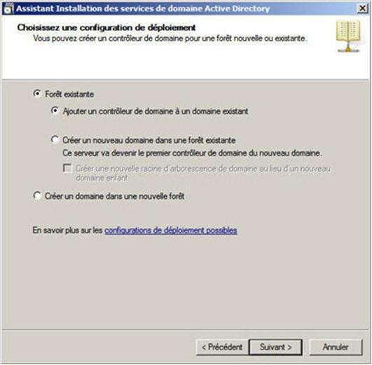 """<img src=""""http://informatique-loiret.fr/wp-content/plugins/title-icons/icons/"""" class=""""titleicon""""/> 040914_1139_MigrationAc4.jpg"""