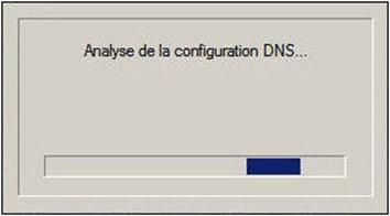 """<img src=""""http://informatique-loiret.fr/wp-content/plugins/title-icons/icons/"""" class=""""titleicon""""/> 040914_1141_MigrationAc10.jpg"""