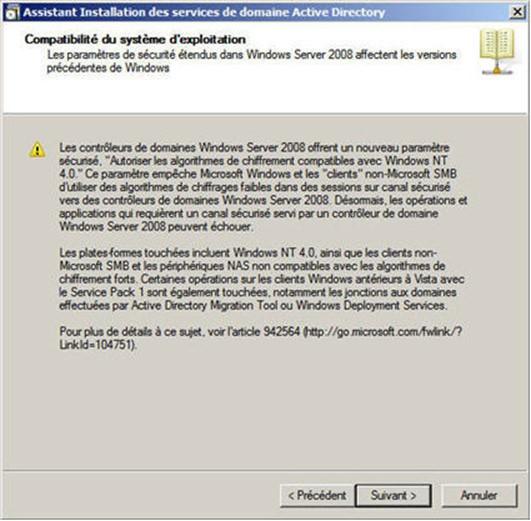 """<img src=""""http://informatique-loiret.fr/wp-content/plugins/title-icons/icons/"""" class=""""titleicon""""/> 040914_1141_MigrationAc3.jpg"""
