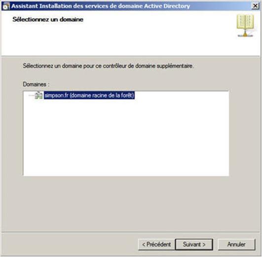 """<img src=""""http://informatique-loiret.fr/wp-content/plugins/title-icons/icons/"""" class=""""titleicon""""/> 040914_1141_MigrationAc6.jpg"""