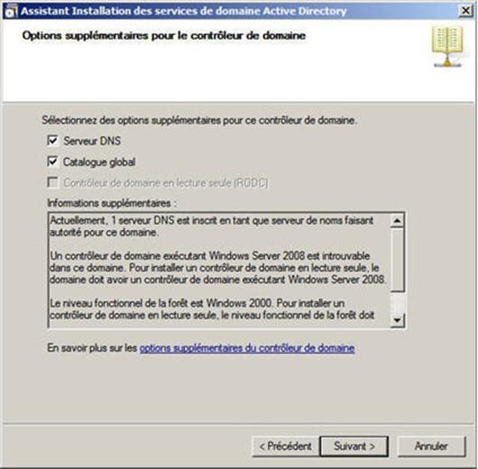 """<img src=""""http://informatique-loiret.fr/wp-content/plugins/title-icons/icons/"""" class=""""titleicon""""/> 040914_1141_MigrationAc9.jpg"""