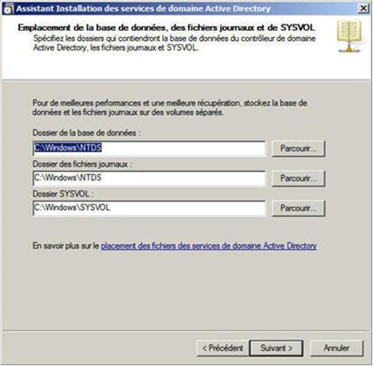 """<img src=""""http://informatique-loiret.fr/wp-content/plugins/title-icons/icons/"""" class=""""titleicon""""/> 040914_1142_MigrationAc13.jpg"""