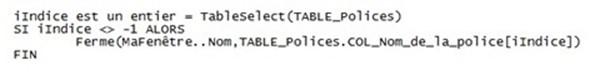 """<img src=""""http://informatique-loiret.fr/wp-content/plugins/title-icons/icons/"""" class=""""titleicon""""/> 042214_1756_Crerunelist4.jpg"""