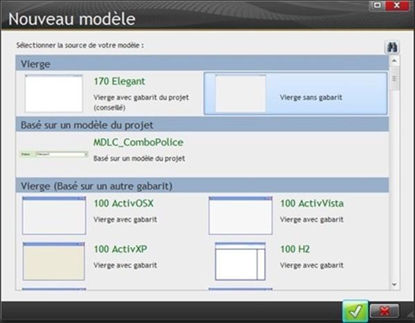 """<img src=""""http://informatique-loiret.fr/wp-content/plugins/title-icons/icons/"""" class=""""titleicon""""/> 042214_1756_Crerunelist5.jpg"""